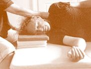 feldenkrais method funktional integration(fi) by nancy aberle zurich