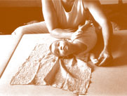feldenkrais method nancy aberle with children foto-motion-animation1v4