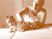 feldenkrais method nancy aberle with children foto-motion-animation4v4