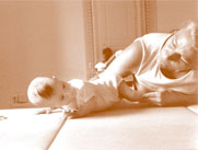 feldenkrais method nancy aberle with children foto-motion-animation3v4