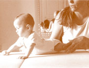 feldenkrais method nancy aberle with children foto-motion-animation2v4